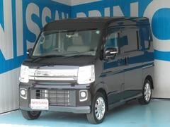 日産 NV100クリッパーリオ の中古車 660 G ハイルーフ 神奈川県藤沢市 154.0万円