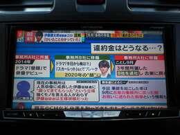 北海道から沖縄県まで全国納車可能です!!当店では地方納車格安キャンペーンを実施中!陸送費用や登録費用を格安にて行なっております!お気軽にご相談下さい♪