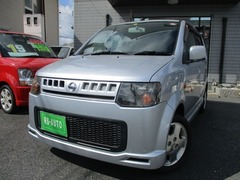 日産 オッティ の中古車 660 RX 大阪府茨木市 14.8万円