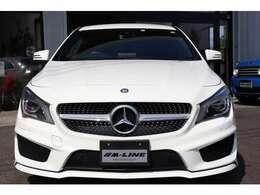◆輸入車専門店エムライン人気の輸入車多数展示中!グッドコンディションの輸入車をお求めやすい価格で販売し、丁寧なアフターサービスをリーズナブルな価格でご提供しています。