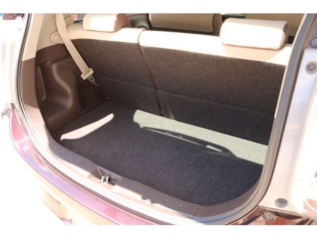 ●岡山から全国へ高品質の輸入中古車販売  TEL:0867-34-1020  HP http://excars-st.com/
