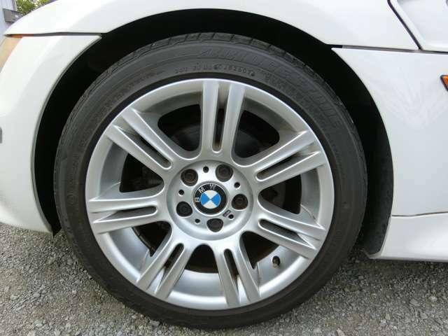 当店のお車は、プロの目で厳選した仕入れをしております。お問い合わせはフリーダイヤル0066-9711-970961まで