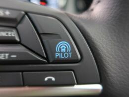 ●プロパイロット【高速道路での、単調な渋滞走行と長時間の巡航走行、セレナのプロパイロットは、この2つのシーンで、ドライバーに代わってアクセル、ブレーキ、ステアリングを自動で制御するシステムです♪】
