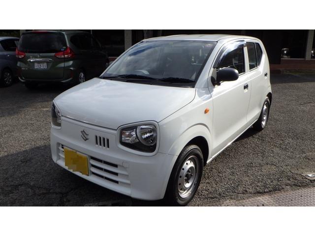 Y.T.B Autoの車をご覧いただきありがとうございます。ご希望や思い入れをよく聞き、ご提案していきます。厳しくお試しください。担当 柿木