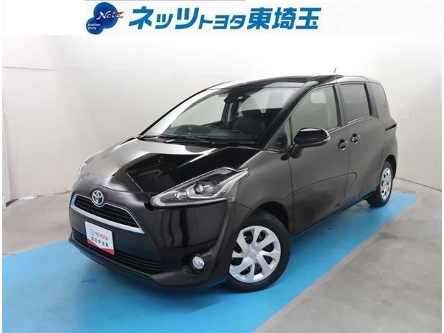 ※近隣都道府県への販売に限らせていただきます。掲載の車両は全車トヨタ認定検査員が検査しています。