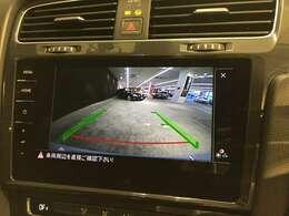 【AIS検査済】お近くの方はもちろん、遠方でお車をご覧いただけてないお客様にも安心してご検討頂ける様、第三者機関【AIS】にてチェックを実施しております。※一部実施していない車両がございます。