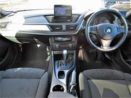 HDDナビ・DTV・Bカメラ・BTオーディオ・DVD再生・AUX・スマートキー・ミラー型ETC・本革巻ステアリング・オートライト・ミラーウィンカー・HIDライト・Fフォグ・18AW・GPSレーダー