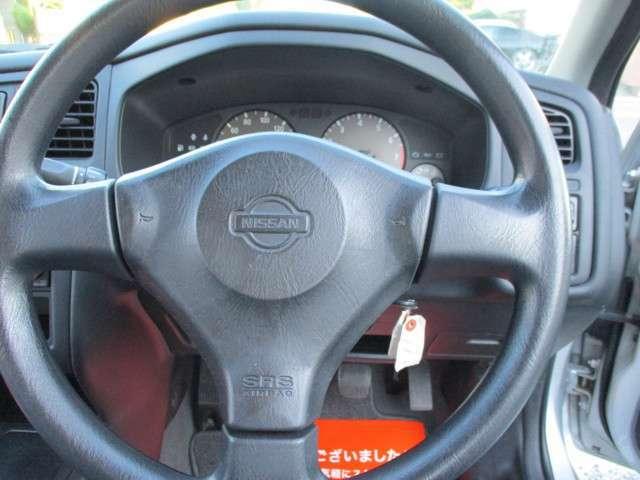 この車は、現在 違う場所に保管しておりますので ご覧になりにいらっしゃる場合 前日までにご連絡お願い致します。
