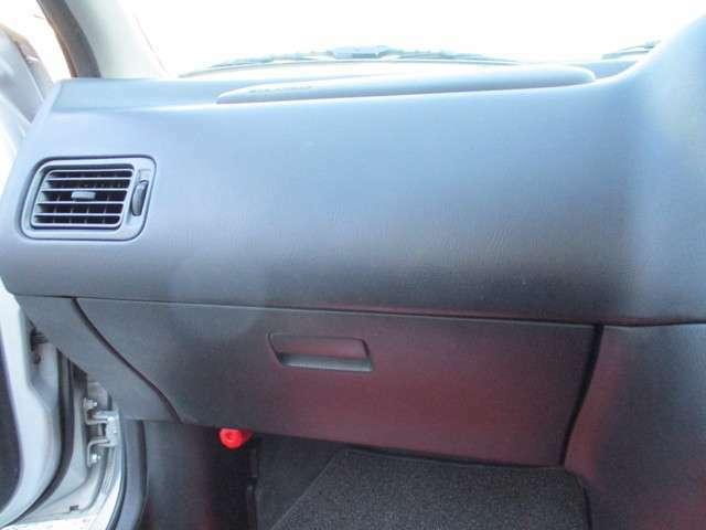 車の購入される方のお力になれるはずです。詳細画像もホームページには50枚くらい掲載しております。