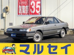 日産 サニーRZ-1 の中古車 1.6 ツインカム タイプA 宮城県仙台市泉区 304.0万円