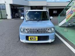 他サイトで認定を受けた車両です。