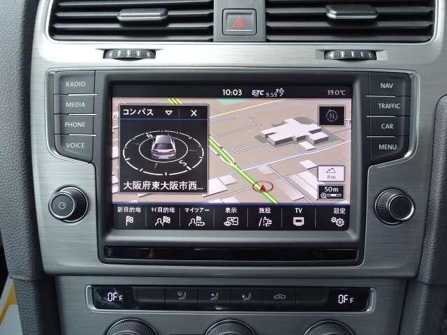 陸送無料/禁煙車/全項目点検整備付/全国1年保証付/新車コーティング納車/正規ディーラー車/記録簿取説/Aストップ/地デジナビ/CD/DVD/BT/Bカメラ/ETC/Aクルーズ/パドルS/HID/16AW