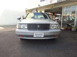 自動車保険もお任せください、あなたにぴったりのプランを保険のプロがご案内致します。