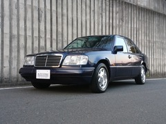 メルセデス・ベンツ Eクラス の中古車 E320 東京都稲城市 125.0万円
