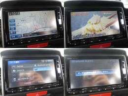 カーセンサーアフター保証?EGS保証おり扱い店!お気に入りのお車を安心して、末永くお乗り頂くための保証も充実!web『中古車伊勢原』検索ください!BLUEOCEANのホームページに入ります!