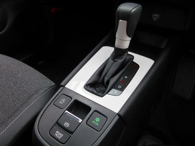ホンダセンシング 純正ナビTV バックカメラ Bluetooth Hレザー LEDライト USB端子 コーナーセンサー AUTOライト フロアマット ドアバイザー ミラーウィンカー 記保