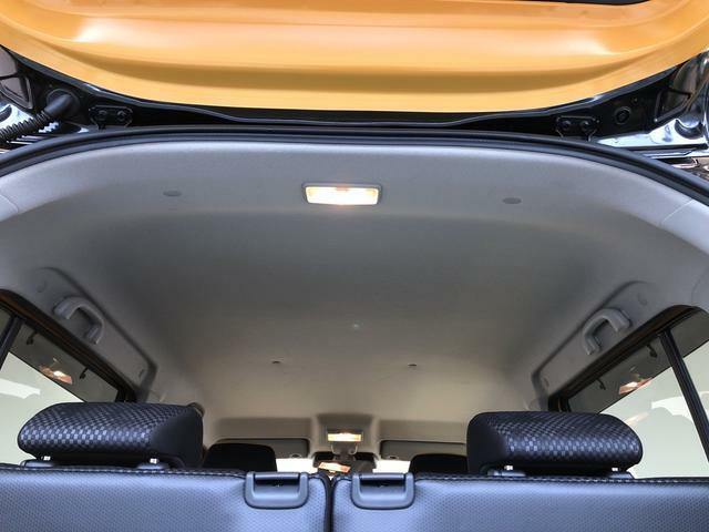 中古車販売に関する正しい知識を持ちお客様の信頼を得られるように努力しております。