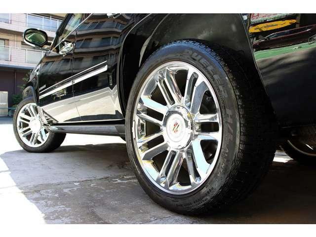 創業1992年 東京世田谷のアメ車専門店 carclub-VEGAS 当社では国内正規ディーラー車・新車並行車・アメリカ本国より厳選された走行履歴の分かる実走行車輌を中心とした販売を行なっております。
