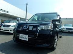 トヨタ JPN TAXI の中古車 1.5 たくみ 愛知県大府市 328.0万円