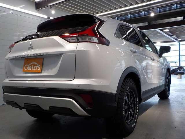 お車のご相談ならカーレッツプラスにお任せ!上質な中古車から、各メーカーの新車までなんでもご相談下さい!お問い合わせはTEL047-486-8833までお気軽にどうぞ!