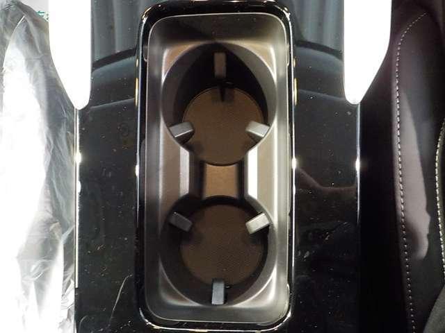 各種コーティングや後席のスモーク貼りも取り扱っております!お問い合わせはTEL047-486-8833までお気軽にどうぞ!