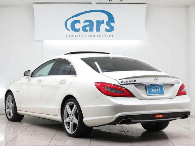 ◆◆走行管理システム◆◆carsで販売しているお車は走行管理システムに確認を行い、実走行である事を確認しております!更に前オーナー様から使用状況も確認しておりますので安心してお乗り頂けます!