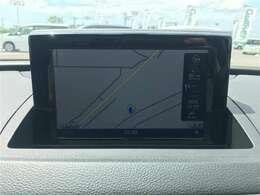 【純正SDナビ】Bluetoothにも対応しているのでドライブが快適になりますね!!