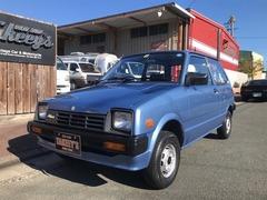 ダイハツ ミラ の中古車 540 静岡県浜松市西区 60.5万円