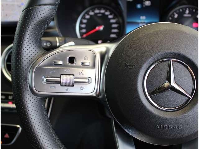 万一のトラブルには「24時間ツーリングサポート」が対応致します。バッテリー上がりやスペアタイヤの交換、レッカーや代替交通機関の対応まで安心サポート!認定中古車ならではの充実した補償内容!