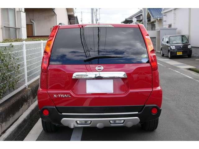 ☆当店は、JU(日本中古自動車販売協会連合会)加盟店です、お客様のご希望のお車を全国からお探しすることも出来ます☆