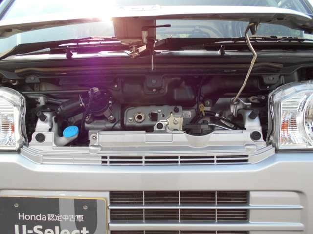 ☆御購入後のお車のメンテナンスをお得に、又、管理しやすくする「点検パックまかせチャオ」はおススメです