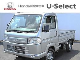 ホンダ アクティトラック 660 SDX ワンオーナー ABS CD再生