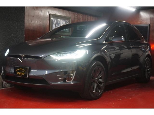 ユーザー様から直接買取したお車が入庫いたしました☆カーセンサーアフター保証も加入できますので、詳しくはお問い合わせください☆