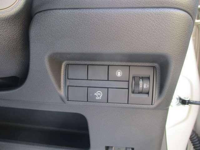 『フェイバリットPOIN13』トータルサービス!販売をして終わりではなく、アフターフォローである車検・整備・点検も受付けております!お車のトラブルの際にも迅速に対応致しますので、お気軽にご相談ください!