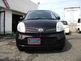 多少の傷等有りますが大きなヘコミ無く内装きれいなお車です 黒に近いダークパープルの特別色です 装備も充実な特別仕様車ですぜひ現車ご覧ください