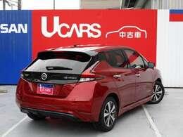 点検整備時に、メーカー新車保証〔新車登録日より、3年or6万キロの一般保証と5年or10万キロの特別保証〕を継承いたします。 ★くわしくは当店スタッフまで。