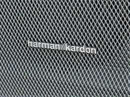 harman/kardonサラウンドシステム14スピーカー☆