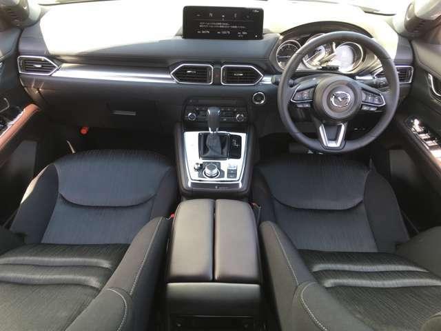 ◆R3年式CX-8 XDプロアクティブが入荷致しました!!◆気になる車は専用ダイヤルからお問い合わせください!メールでのお問い合わせも可能です!!◆試乗可能です!!