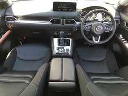 ◆R3年式5月登録CX-8 が入荷致しました!!◆気になる車はカーセンサー専用ダイヤルからお問い合わせください!メールでのお問い合わせも可能です!!◆試乗可能です!!