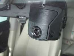 もし事故を起こしてしまったら・・運転中に映像を記録するドライブレコーダーです!万が一の備えに☆ドライブの思い出に☆(社外品)