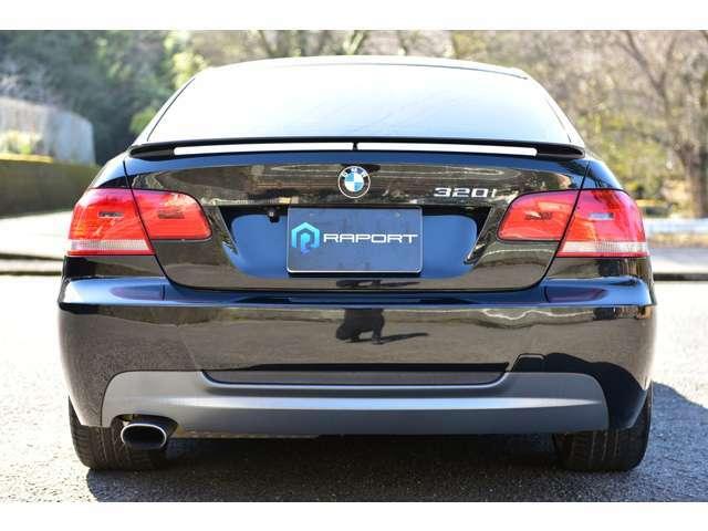 ■車の状態■車両の詳細をお聞きになりたい場合は、是非お電話下さい。お車を直接確認しながら小傷の状態まで細かくお伝えいたします。