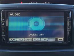 ワンオーナー/純正HDDナビ/フルセグTV/バックカメラ/後席モニター/両側電動スライドドア/スマートキー/プッシュスタート/ETC/革巻きステアリング/パドルシフト/HIDヘッドライト/ISOFIX/ウィンカーミラー