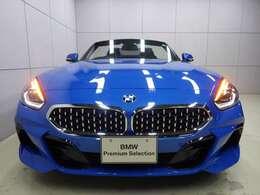 Murauchi BMW Premium Selection 相模大野 掲載車両を閲覧頂き誠に有難う御座います。ご不明な点等御座いましたら042(745)3722までお気軽にお問い合わせ下さい。AM10:00~PM7:00(水曜日定休)