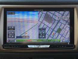 社外メモリナビ/フルセグTV/Bluetooth/CD/DVD/バックカメラ/フロントフォグランプ/ウィンカーミラー/純正14インチアルミホイール/フロントベンチシート/UVカットガラス/ISOFIX対応チャイルドシート固定バー/ETC