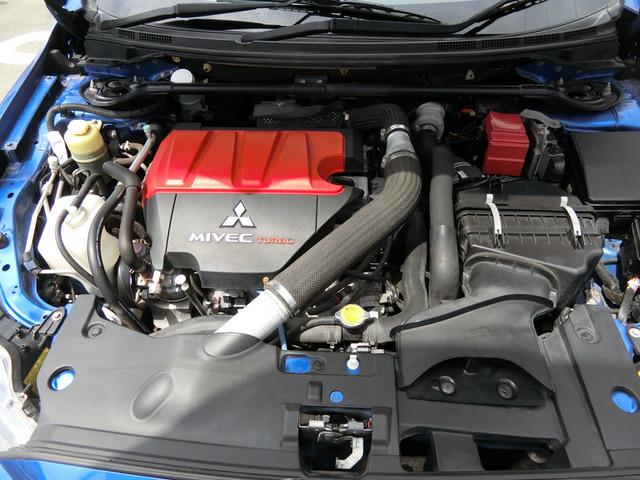 お車は程度の良さが大事です!現在は機関・電装・走行に現在、問題は有りません。鑑定車は安心です!(タイミングチェーン式!)なので安心です。ご満足頂けると確信しております!
