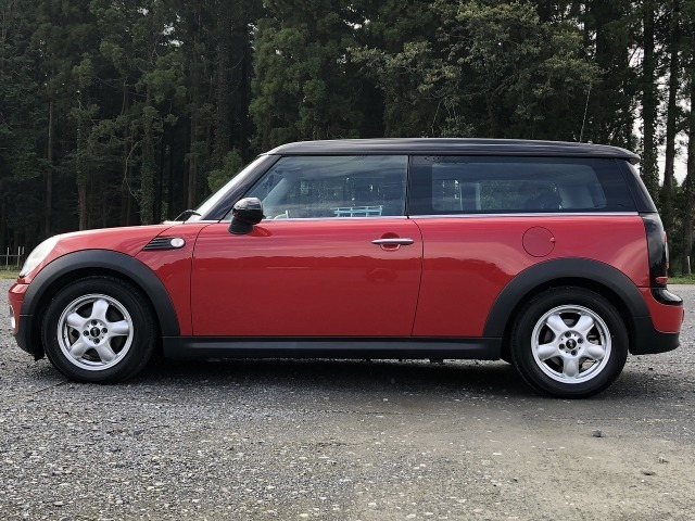買取のみのご相談や、処分に困っているお車でもなんでもお気軽にご相談ください!☆  ご希望のお車が見つからない場合でも、全国のオークションからご希望のお車をお探しいたします!
