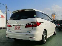 自動車保険モータース部門トップ!!あいおいニッセイ同和損保、日本で唯一のM特級代理店!!資格所有者がわかりやすくご説明致します!!
