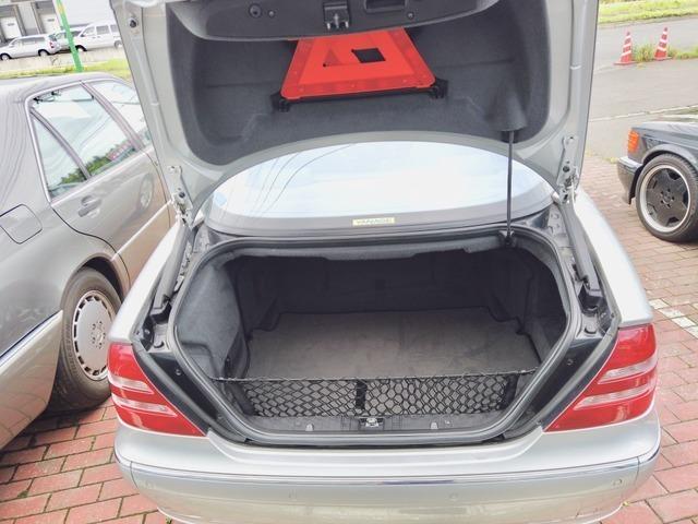車のレストアや整備も可能です。とくにクラッシックミニはエンジンミッション等フルレストア可能です