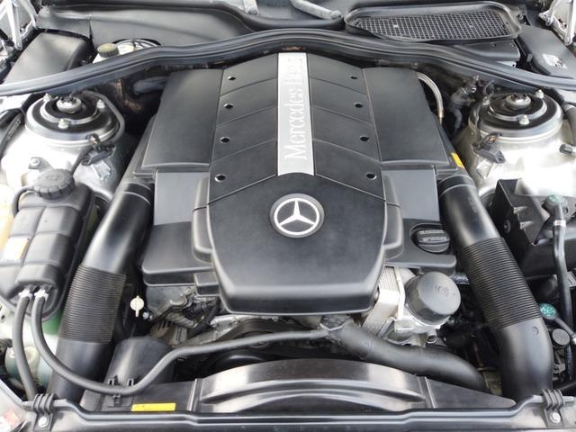 安心のヨーロッパブランド モチュールエンジンオイルで交換いたします。