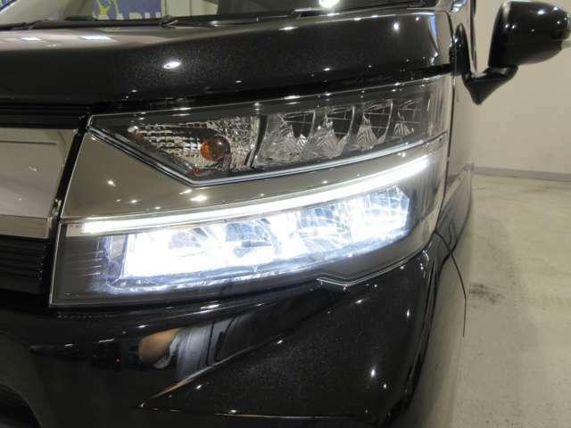 SUBARUディーラーでは必要な金額が分かり易く、お客様が安心してお車を選べるよう、支払総額表示を実施しています。スバルでご購入頂く認定中古車は安心、信頼、高品質です。